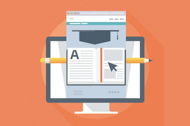 Профессия вебмастер
